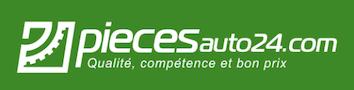 Piecesauto24.com