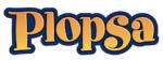 Plopsa