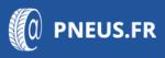 Pneus.fr