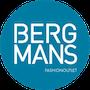 Bergmans Fashion Outlet