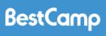 BestCamp