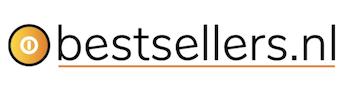 Bestsellers.nl