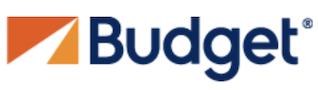 Budget Autohuur