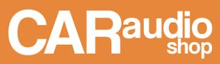 Car Audio Shop