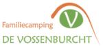 Devossenburcht.nl