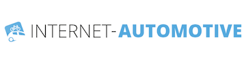 Internet-automotive.com
