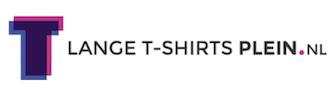 Lange T-shirts Plein