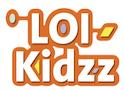 LOI Kidzz