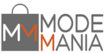 ModeMania