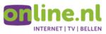 Online.nl