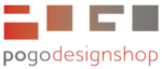 Pogo Designshop