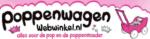 Poppenwagen-Webwinkel.nl