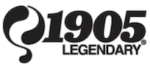 Q1905