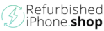 Refurbished-iPhone.shop