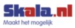 Skala.nl