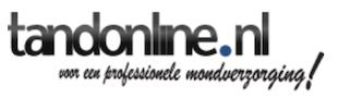 Tandonline
