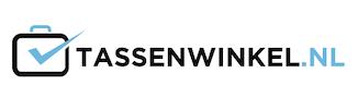 Tassenwinkel.nl