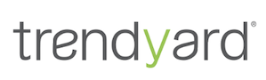 Trendyard
