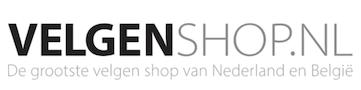VelgenShop