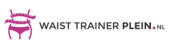 Waist Trainer Plein