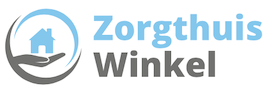 ZORGTHUISWINKEL.nl
