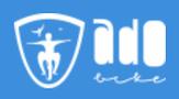 Adobike