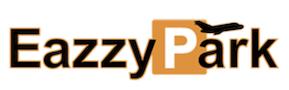 Eazzypark