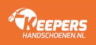 Keepershandschoenen