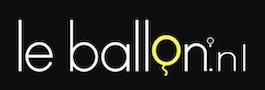 Le Ballon