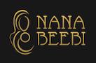 NanaBeebi