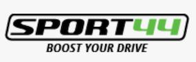 Sport44