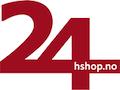 24hshop