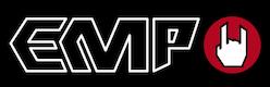 EMP Shop