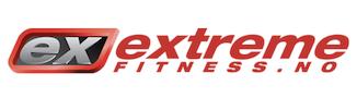 ExtremeFitness.no