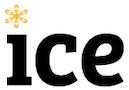 ice.no