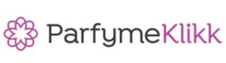 Parfyme-Klikk