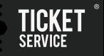 Ticket Service
