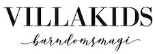 Villakids