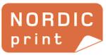 Nordic Print