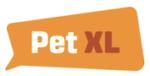 PetXL