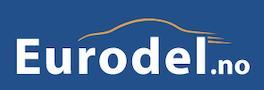 Eurodel