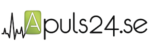 Apuls24