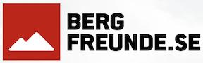 Bergfreunde