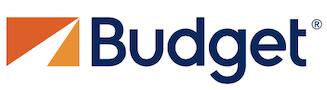 Budget Biluthyrning