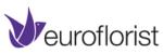 Euroflorist