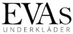 Evas Underkläder