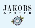 Jakobs Apotek