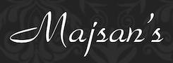 Majsans