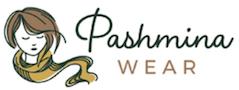PashminaWear