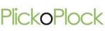 PlickoPlock